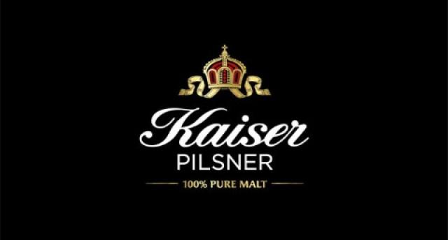 KAISER 330ml