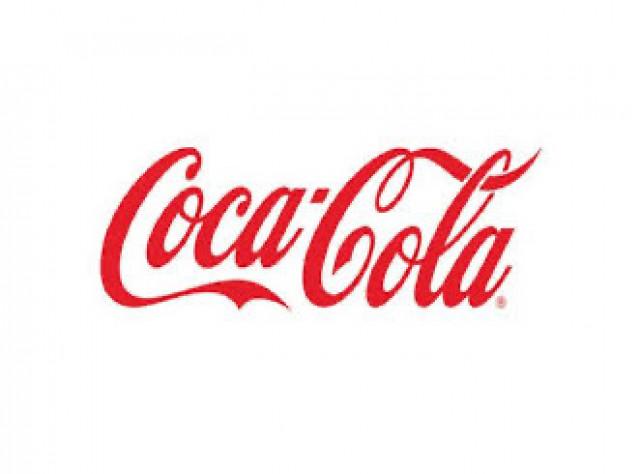 Coca-cola 250ml γυάλινη φιάλη