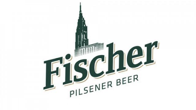 Fischer 500ml