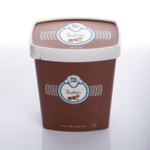 Provio Παγωτό bueno 250 ml
